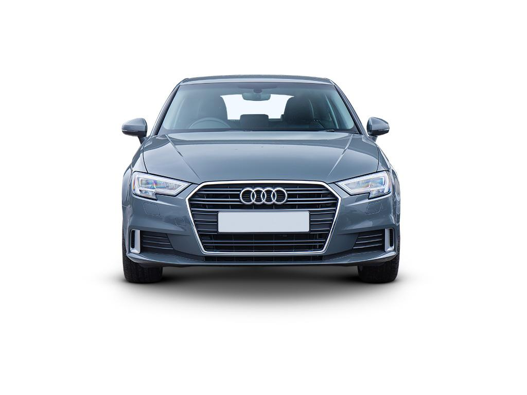 audi a3 diesel hatchback 2 0 tdi 184 concept vehicle leasing. Black Bedroom Furniture Sets. Home Design Ideas