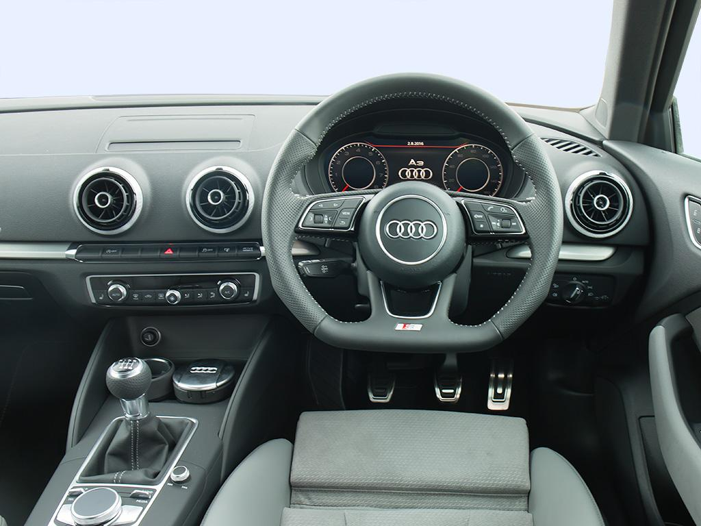 htm sale leasing oakville an on for audi new