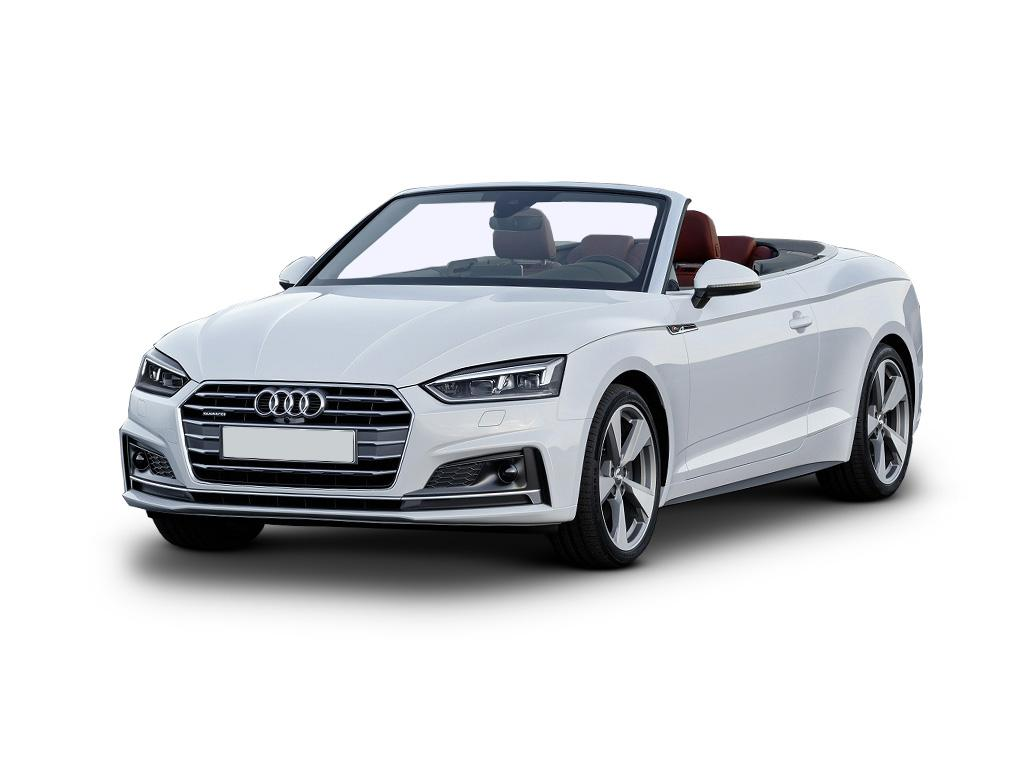 audi a5 cabriolet 2 0 tfsi s line 2dr s concept. Black Bedroom Furniture Sets. Home Design Ideas