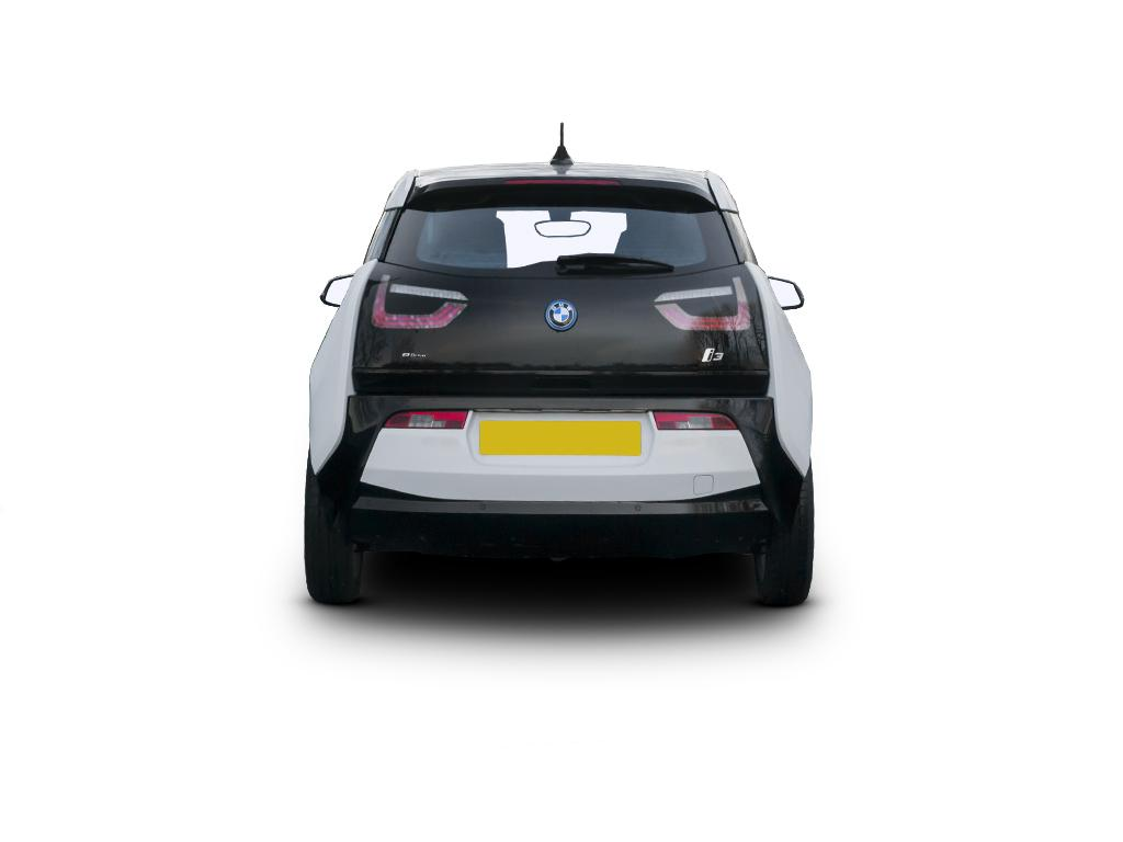 bmw i3 hatchback 94ah range extender 5dr concept vehicle leasing. Black Bedroom Furniture Sets. Home Design Ideas