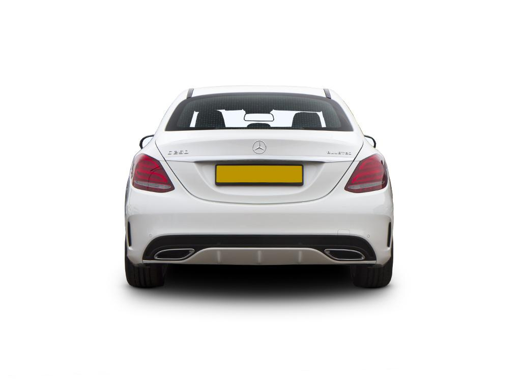 hill in new inventory mercedes ae benz awd sedan class c lease cherry