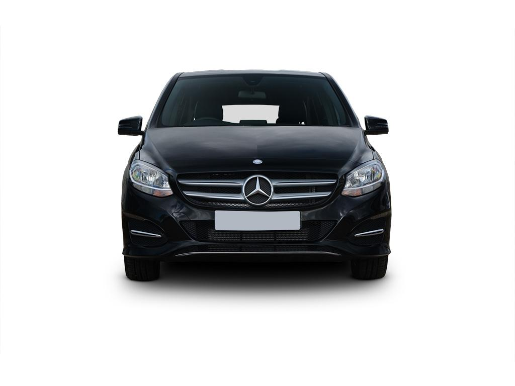 mercedes benz b class hatchback b180 concept vehicle leasing. Black Bedroom Furniture Sets. Home Design Ideas