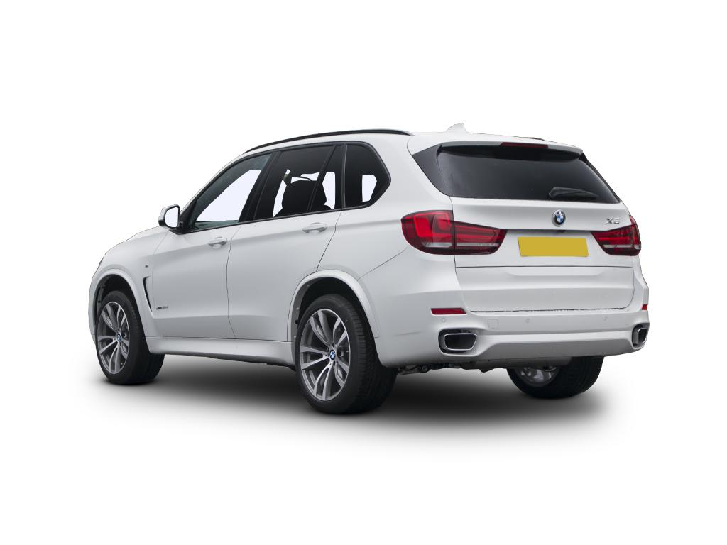 bmw x5 diesel estate xdrive30d m sport concept. Black Bedroom Furniture Sets. Home Design Ideas