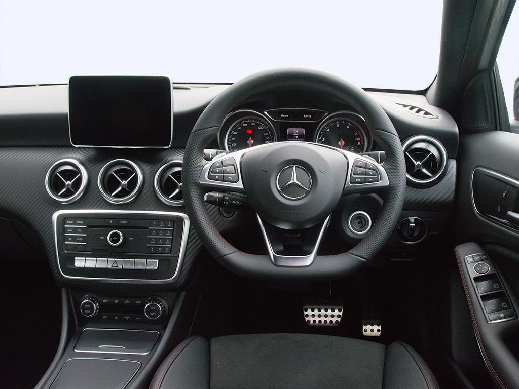 of lease specials a fj with mercedes benz leasing min us button henderson why