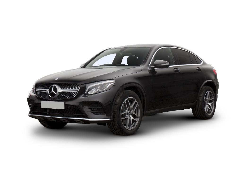 mercedes benz glc diesel coupe glc 350d concept vehicle leasing. Black Bedroom Furniture Sets. Home Design Ideas