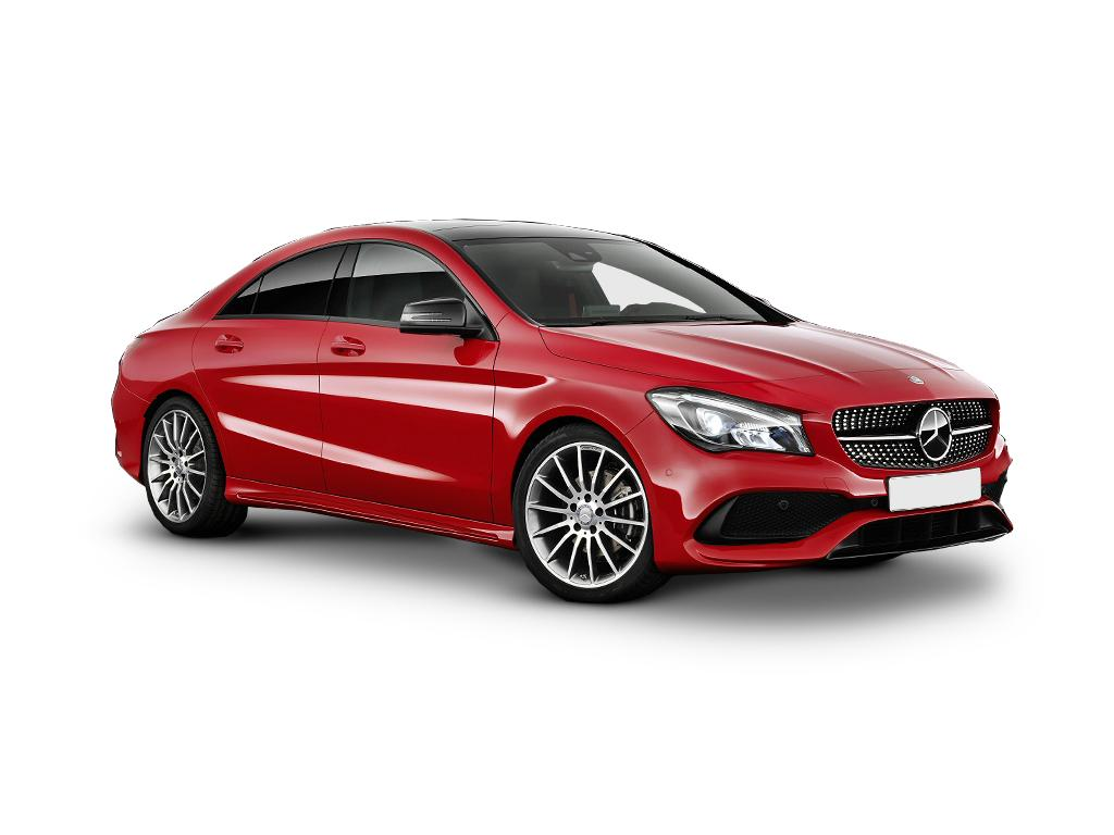 mercedes benz cla class coupe special concept vehicle leasing. Black Bedroom Furniture Sets. Home Design Ideas