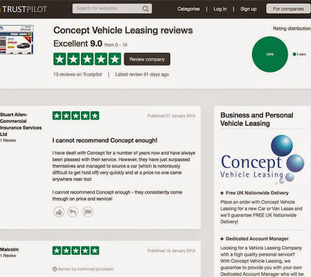 Square concept vehicle leasing blog 9