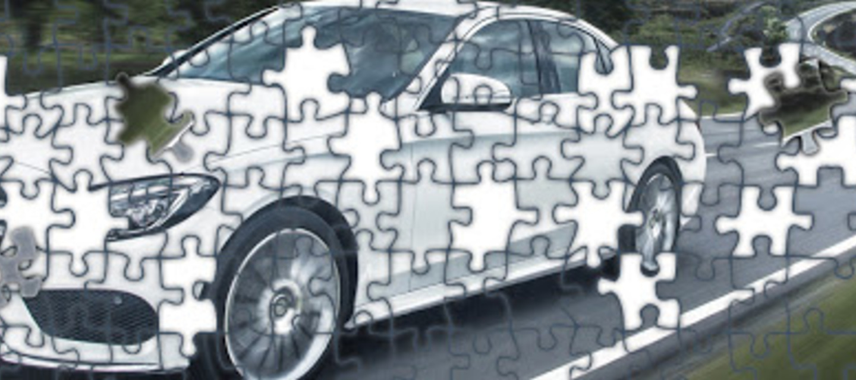 Content puzzle blog 11