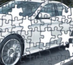 Square puzzle blog 11