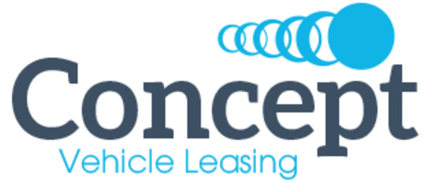 Content concept vehicle leasing small blog 13