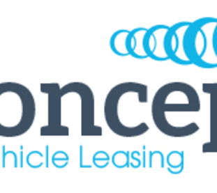Square concept vehicle leasing small blog 13