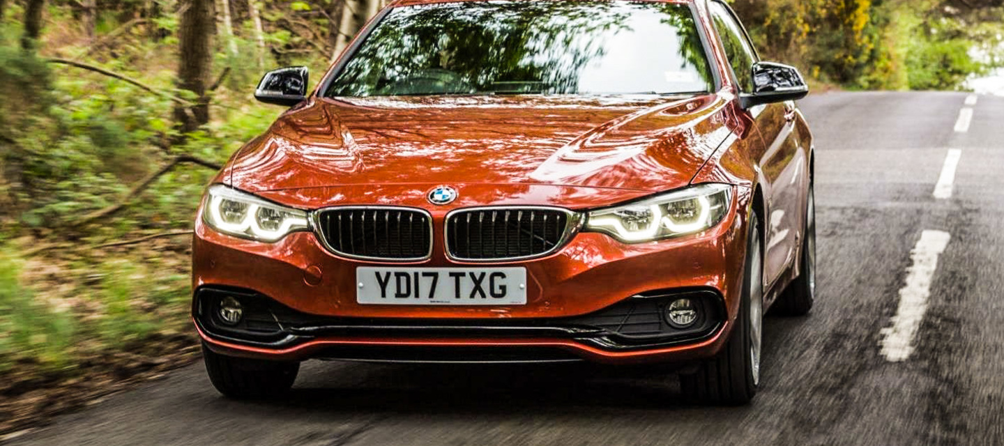 Content p90258985 highres bmw 420d xdrive coup