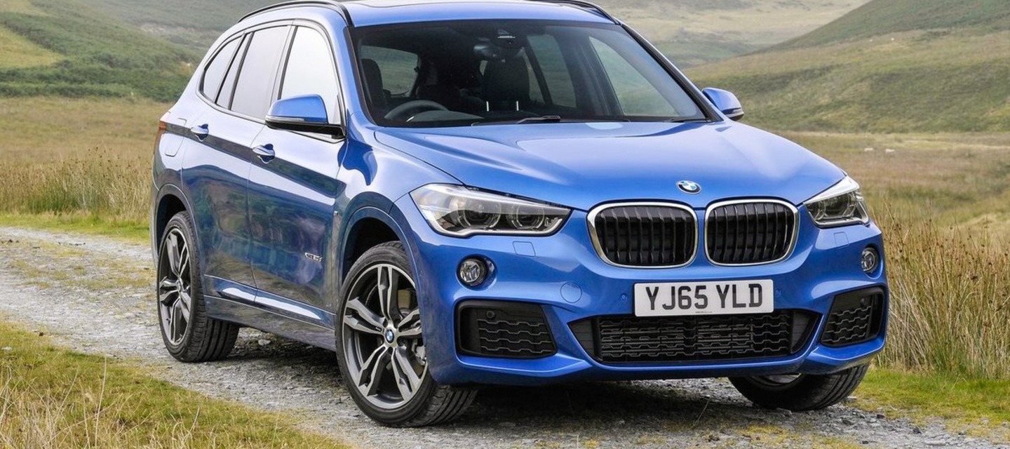 review bmw x1 xdrive 20d m sport auto concept vehicle leasing. Black Bedroom Furniture Sets. Home Design Ideas