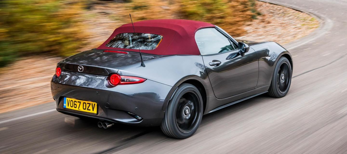 Content mx5 special edition 079