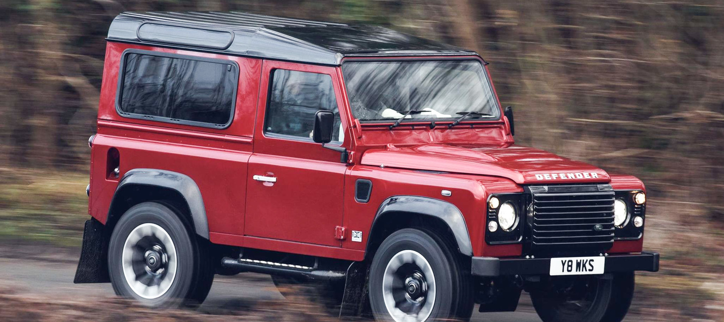 Content classic defender worksv8 170118 04 a