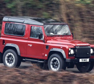 Square classic defender worksv8 170118 04 a