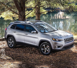 Square jeep cherokee 2019 1600 03