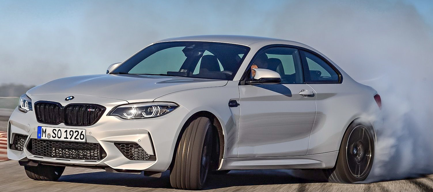 Content bmw m2 competition 2019 1600 07
