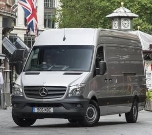 Square mercedessprinter0816 794 529 70