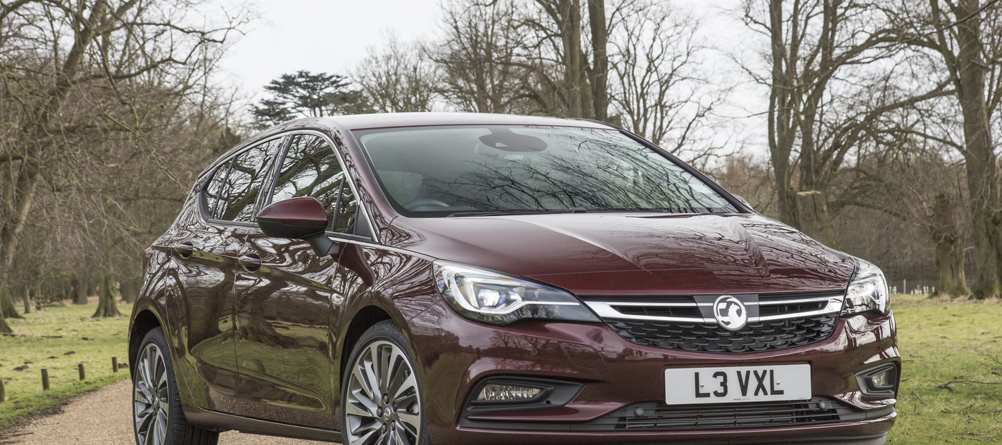 Content vauxhall astra ultimate 503071