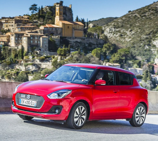 Square waynesworldauto co uk 2017 suzuki swift 6
