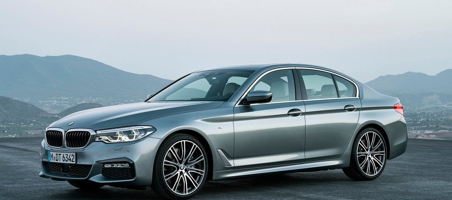 Content bmw 5 series 2017 1600 02