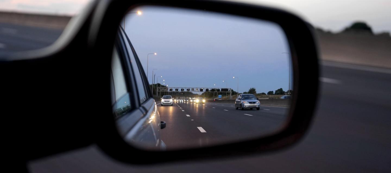 Content asphalt auto autobahn 133826