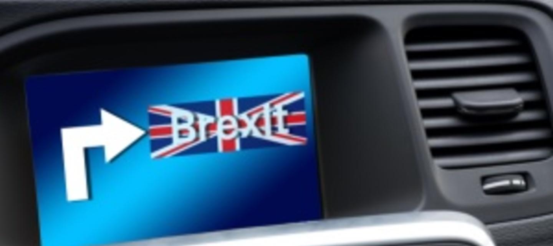 Content brexit 300
