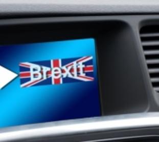 Square brexit 300