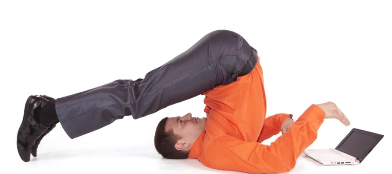 Content business flexibility