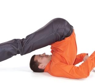 Square business flexibility