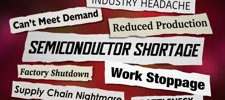 Content shutterstock 1957456774