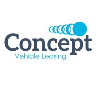 Square concept vehicle leasing square