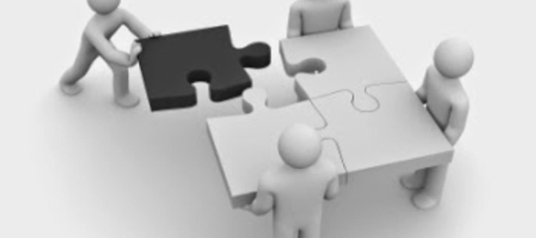 Content puzzle blog 3