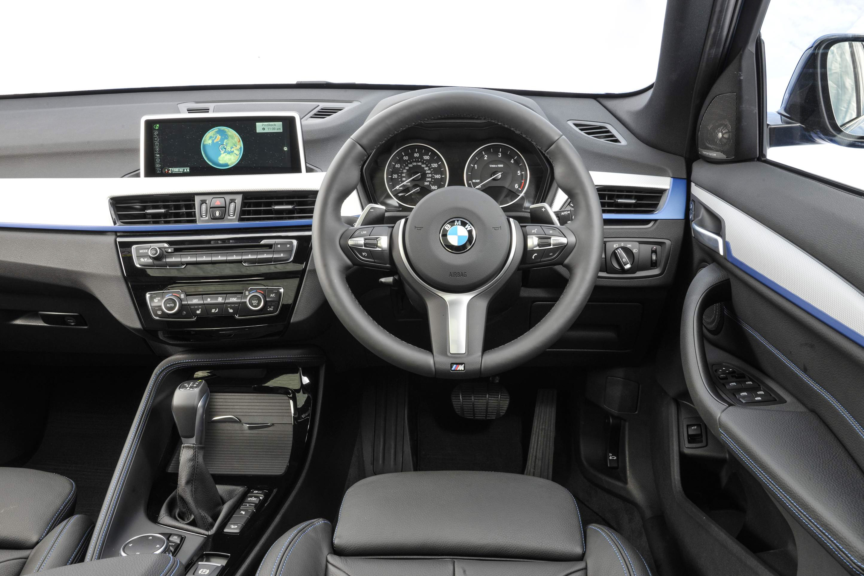 Bmw Car Leasing South Africa