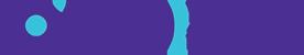 ODO Logo