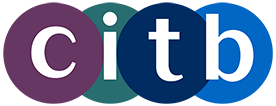 CITB News