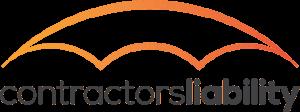 Contractors Liability®