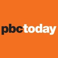 PCB Today - Building Control News
