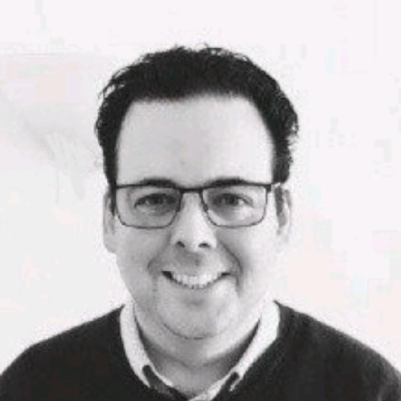 Sean Godfrey MRICS