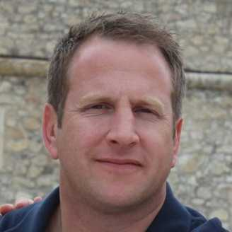 Michael Kimmer