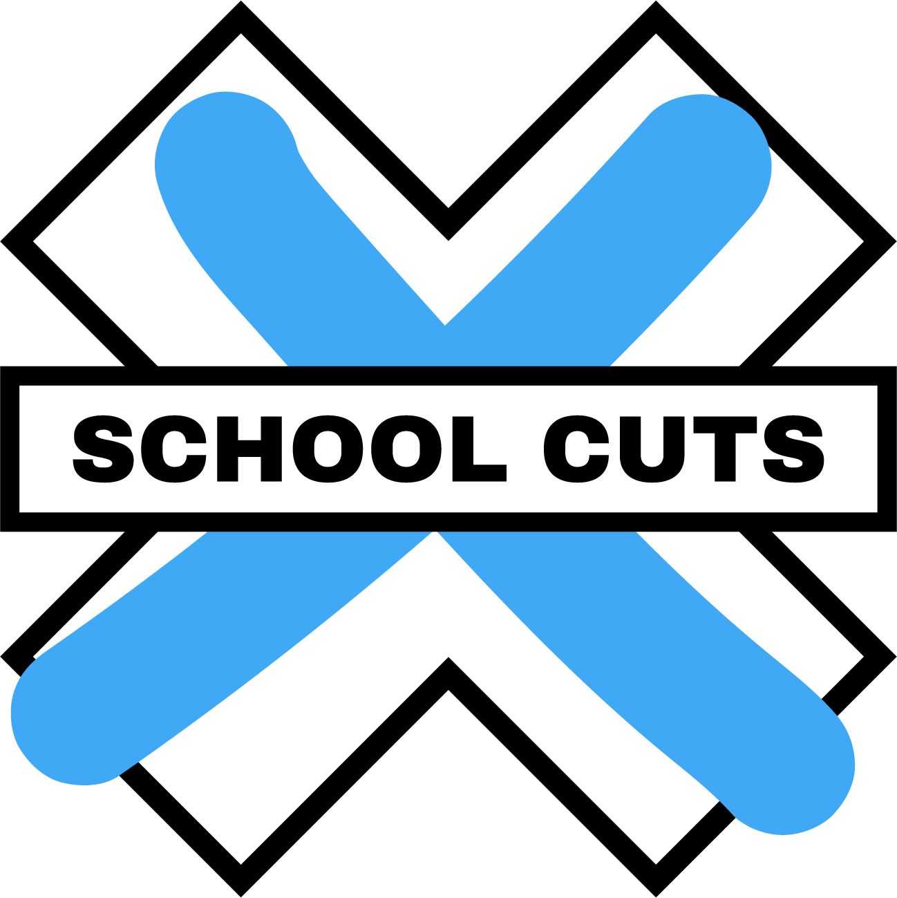 School Cuts