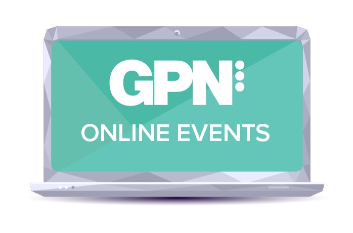 GPN Live