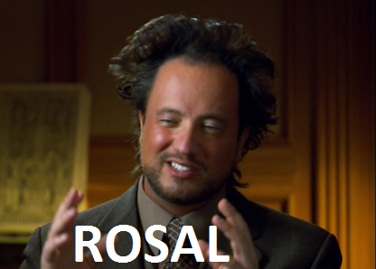 rosal.png