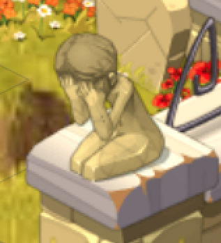 crying statue.png