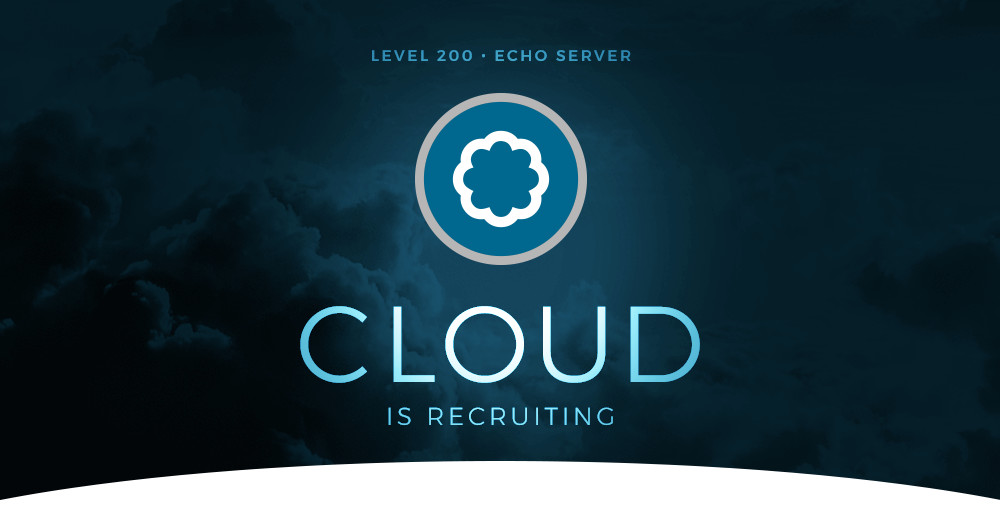 cloud_banner_recruit.jpg
