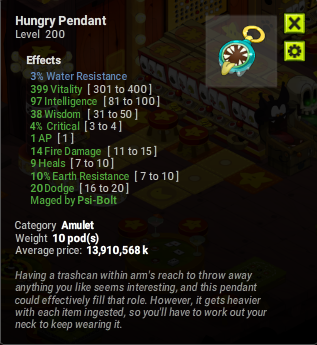 Hungry Pendant.png