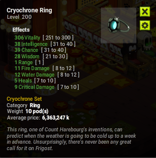 Cryochrone Ring.png