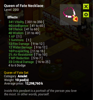 Queen of Fate Necklace.png