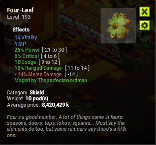 Four-Leaf.png